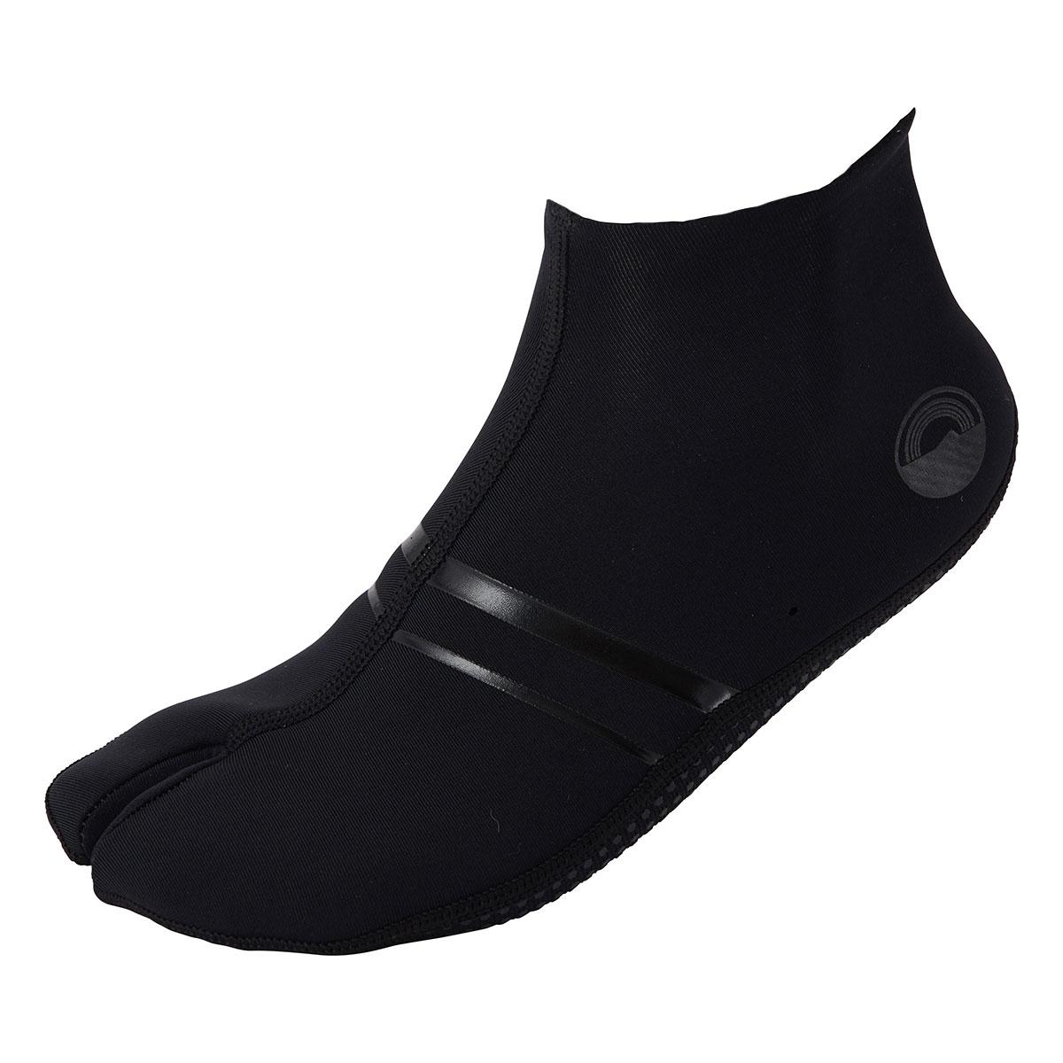 Two Bare Feet Neoprene Socks 3mm Wetsuit Sox